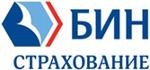 БИН Страхование - Добровольное медицинское страхование (ДМС) - Солнечногорск