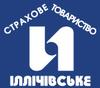 Страховое Общество Илльичевское - КАСКО - Симферополь