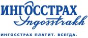 ИНГОССТРАХ - КАСКО и ОСАГО - Люберцы
