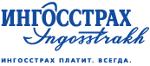 ИНГОССТРАХ - КАСКО и ОСАГО - Солнечногорск