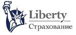 Liberty Стразование - ОСАГО и КАСКО - Химки